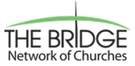 The Bridge Network of Churches